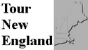 tour-new-england-logo